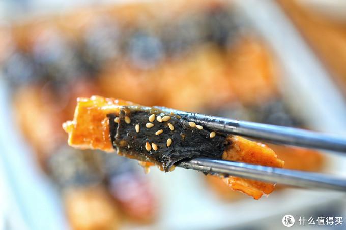豆腐新吃法,比麻婆豆腐好吃多了,软糯鲜香,好吃入味,味道超赞