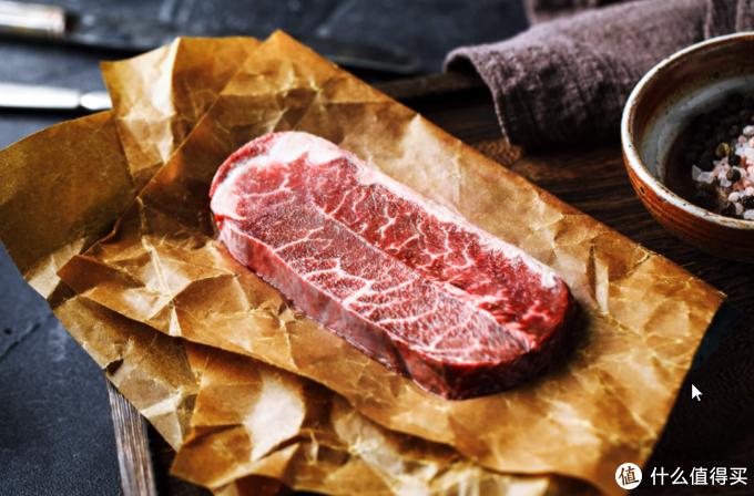 年货屯起来,京东生鲜这7款好评如潮的牛排推荐
