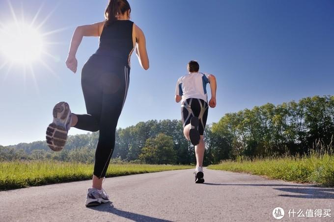 只做力量训练,不做有氧运动,能够获得有氧运动的所有好处吗?