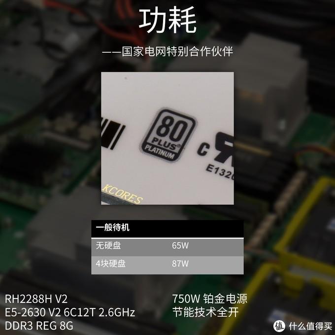 硬盘矿难捡垃圾指南 之 华为2U服务器