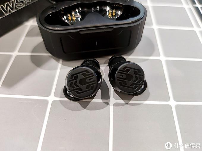 听得到的好声音,动圈+动铁加持,南卡T2真无线蓝牙耳机体验