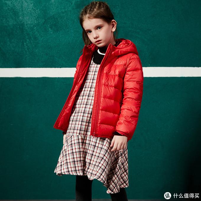 儿童羽绒服特价清单24款推荐! 低于200元,尺码90-160CM,一件的价格买5件!