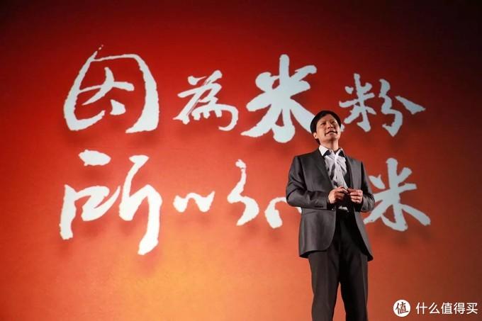 互联网上,小米和华为为何不联手共进,而非要互怼不停?