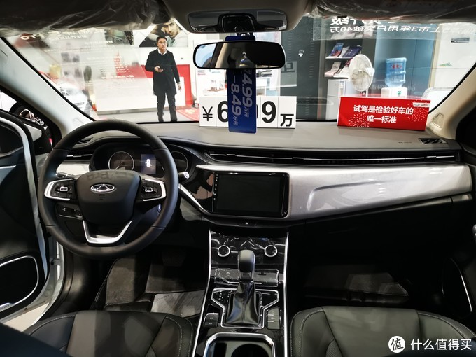 2021 买车过年 百感交集篇