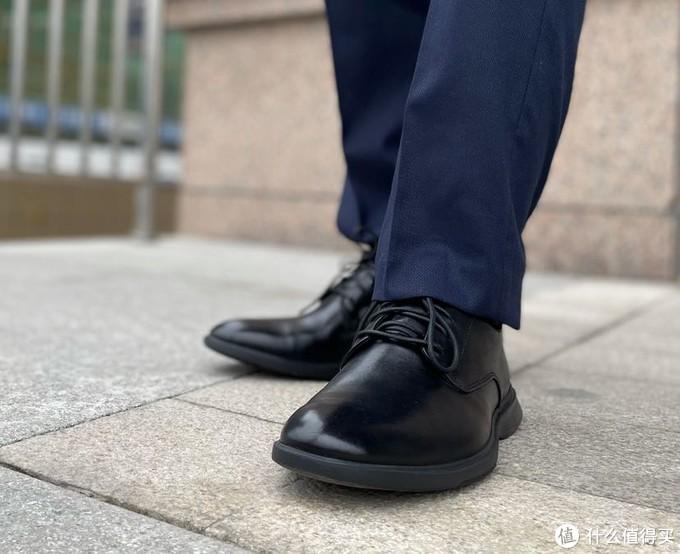 这7双鞋价格不贵,穿起来舒适,并且能够满足各种场合的穿搭需求!