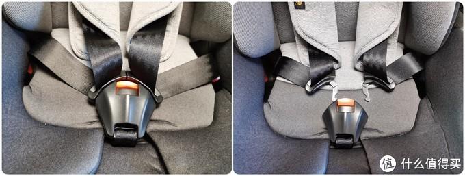 春节安全出行,宝妈的放心之选——惠尔顿安全座椅