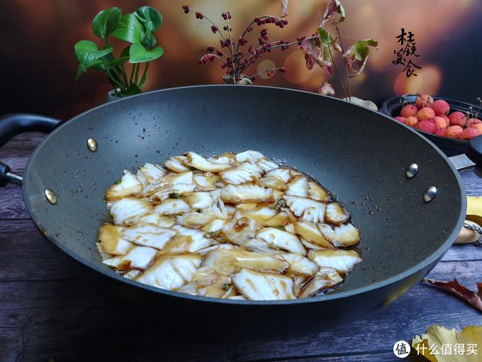 大厨支招,剩余白菜帮的好去处,变废为宝,成就经典爽口菜