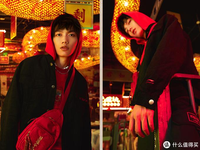 就是要你红,春节快到了,吃穿用各种红色单品都帮你找齐啦