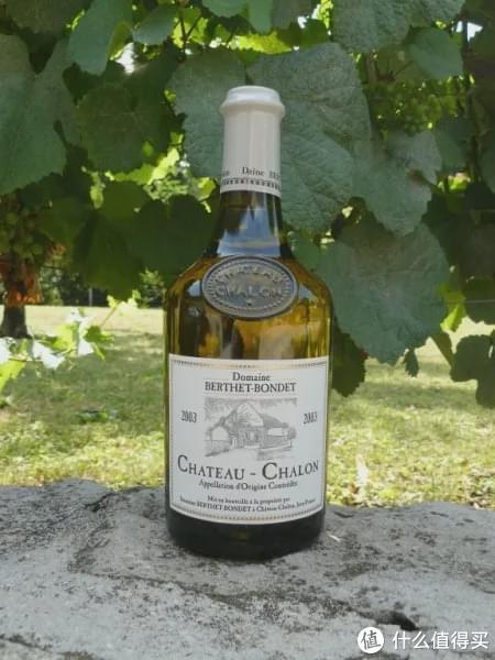 只要识数就能懂,葡萄酒标上的数字都是什么意思?