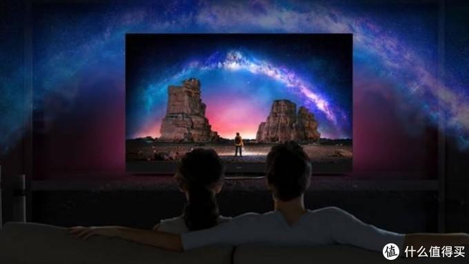 松下发布 JZ2000 旗舰 OLED 电视:支持可变刷新率