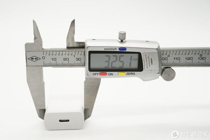 拆解报告:belkin贝尔金20W PD快充氮化镓充电器