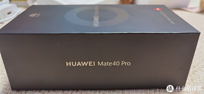 华为Mate40 pro 绿边实拍+开箱+送老婆必买配件评测:这两个299的官方配件相互冲突?!