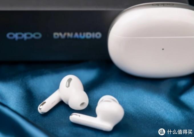 什么品牌蓝牙耳机音质好?推荐几款音质一流的蓝牙耳机
