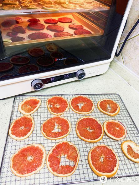果干,酸奶,烧烤,烘焙一机皆可做?海氏i7风炉烤箱到底值不值得买