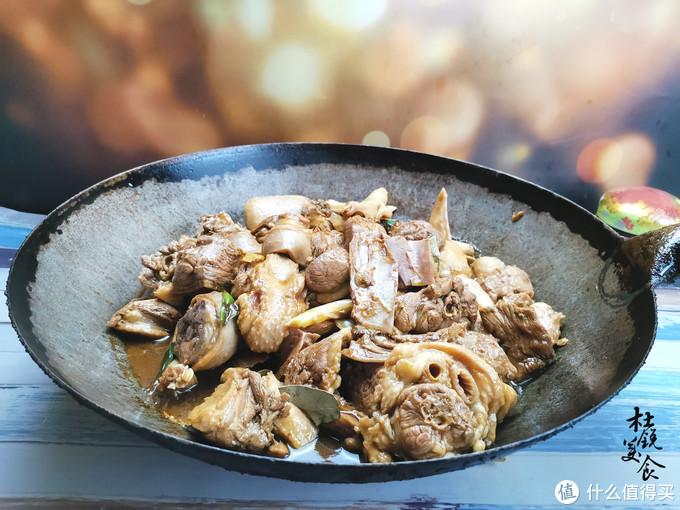 去腥4步做出美味炖老鸭,关键1步常有人省略,难怪鸭肉腥味重