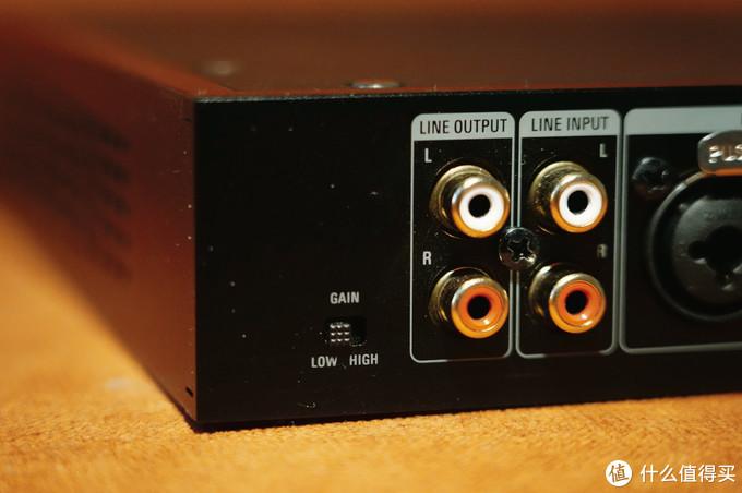 铁三角的高颜值新耳放,还是个胆石混合机——AT-BHA100入手评测