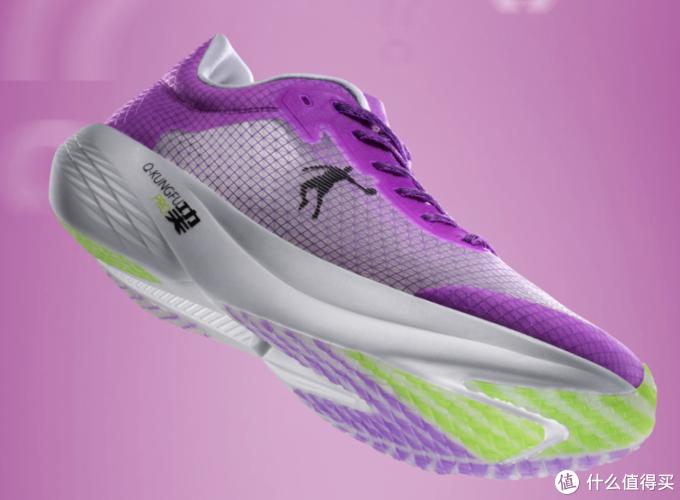 2020国产碳板跑鞋,总有适合的