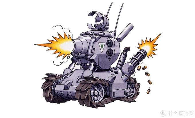 国产乐高式积木:双鹰C71012合金弹头特技坦克,积木原来还能这么玩