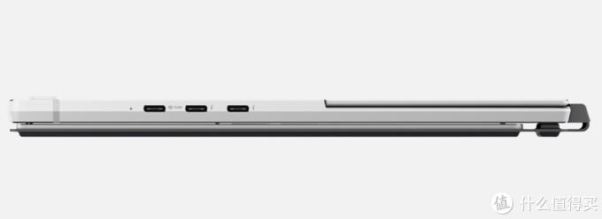 惠普将展出HP Elite x2 G8变形本,3K 3:2生产力屏,搭英特尔11代