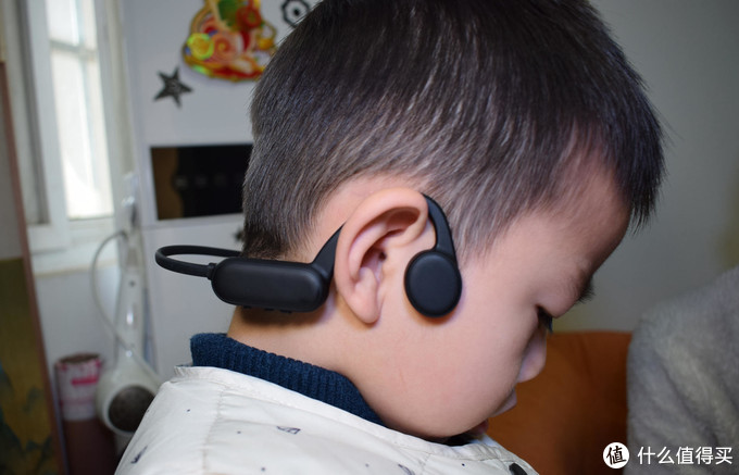 适合运动的南卡骨传导耳机——Runner Pro