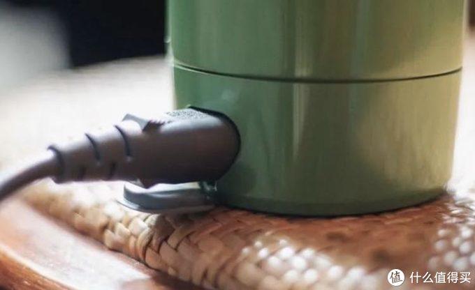 好物推荐 |新青年花式养生烧水杯,快速煮水、智能保温