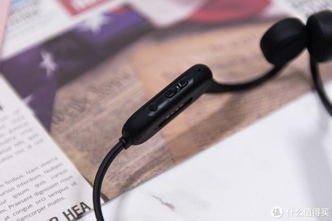 骨传导究竟是噱头还是黑科技?南卡Runner Pro骨传导耳机体验!