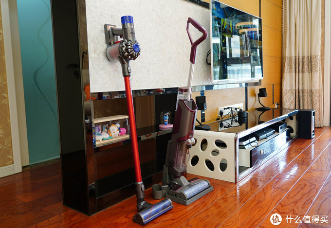 春节年终大扫除拉开序幕-四类清洁小家电推荐,家中各类干湿垃圾顽固污渍轻松清除
