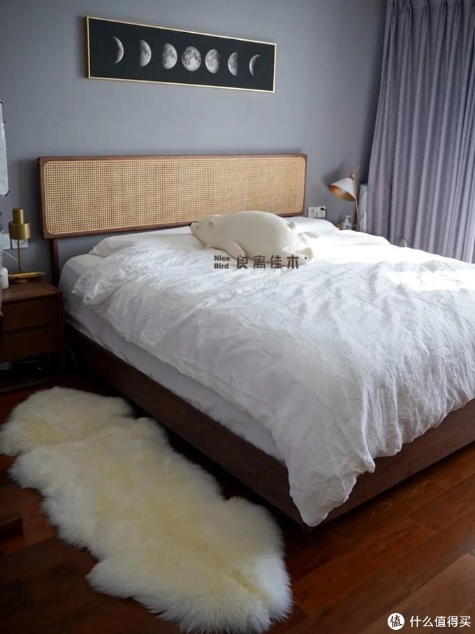 怎样在网上买到比较靠谱的床?