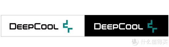 DeepCool启用品牌全新标识