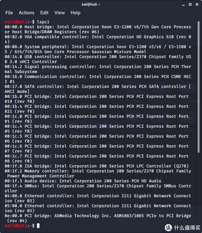 向你的PC发起散热钳形攻势,益德EDAC-Q270主板体验
