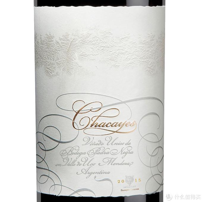 【葡萄酒观察家】2020年值得购买的葡萄酒TOP10(下)