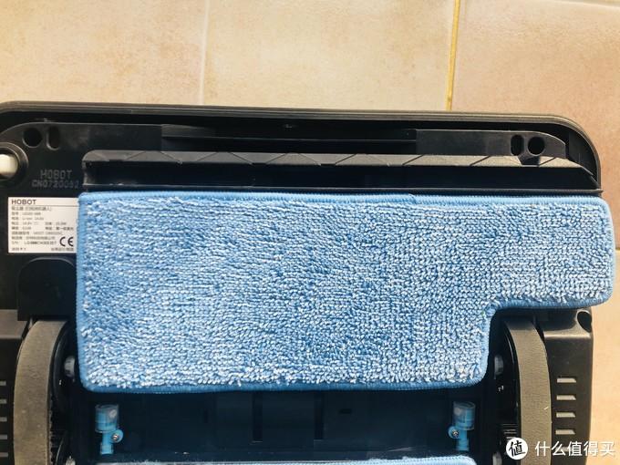 让打工人解放双手,享受高效智能家居清洁—玻妞雷姬LEGEE-688扫拖一体机器人