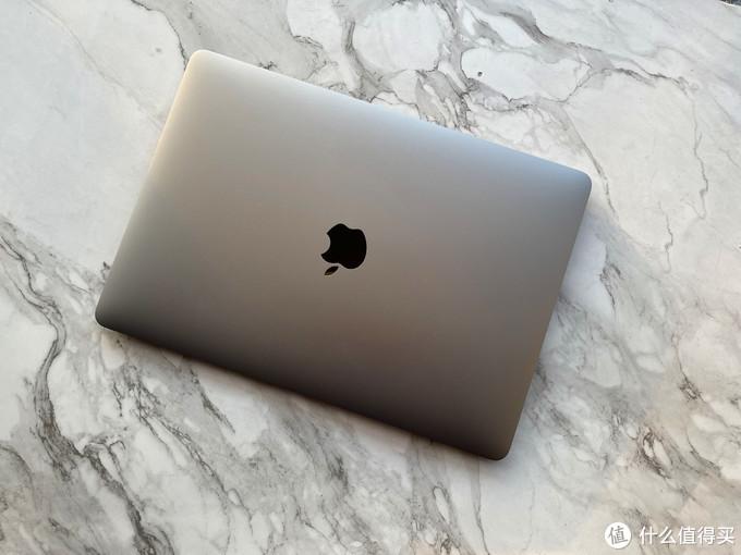 视频剪辑工具人的M1版MacBook Pro自用配件分享,只为提升工作效