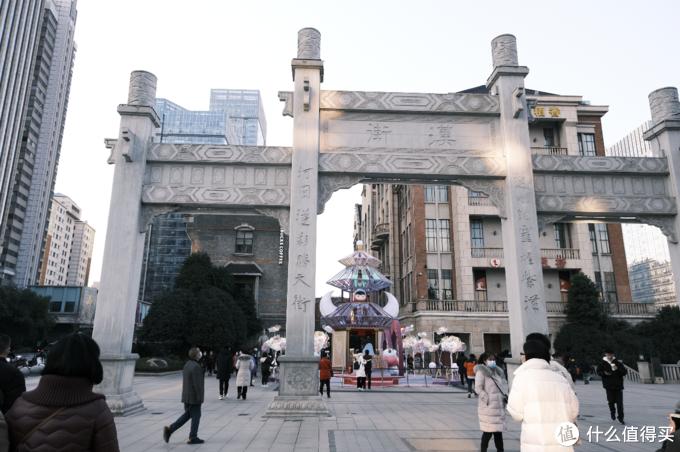 时隔一年再聚武汉,2021年第一次出游——武汉,吃喝玩乐一条龙攻略