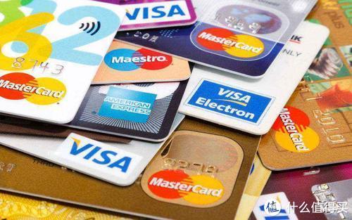 信用卡申请之大额信用卡申请技巧,这7个方法很关键!
