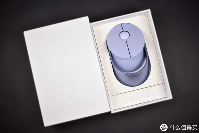 颜值与功能并重,雷柏ralemo Air 1气垫鼠标垫体验