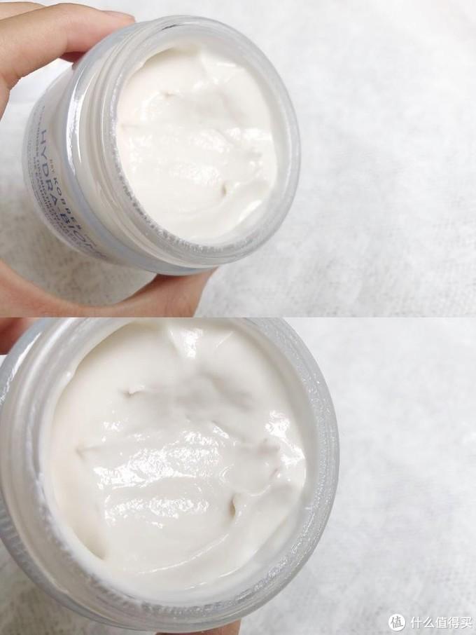 冬季护肤好物分享:涂抹式面膜分享