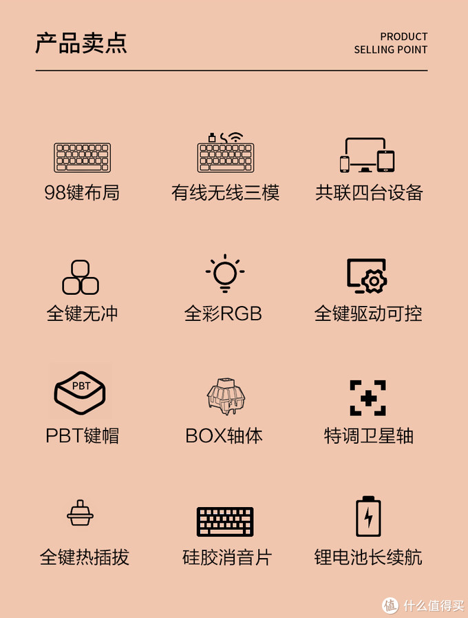 【隐藏福利】到1月20号,京东天猫腹灵旗舰店联系客服报暗号张大妈立减20元