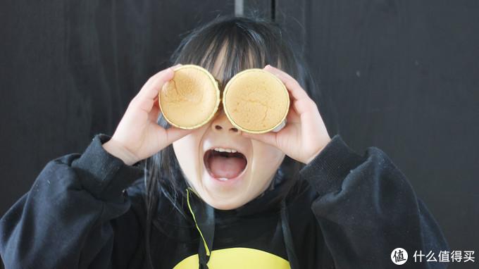 无线打蛋器真的比有线好用么?东菱无线打蛋器实测给你答案!欢迎围观!