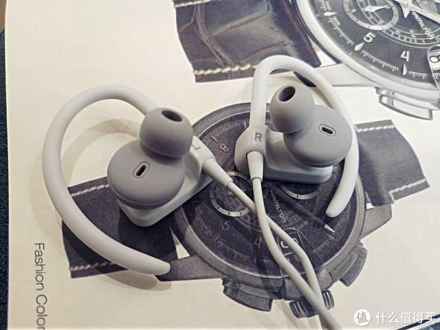 悦动、随心:德斐尔Airy Sports运动耳机体验