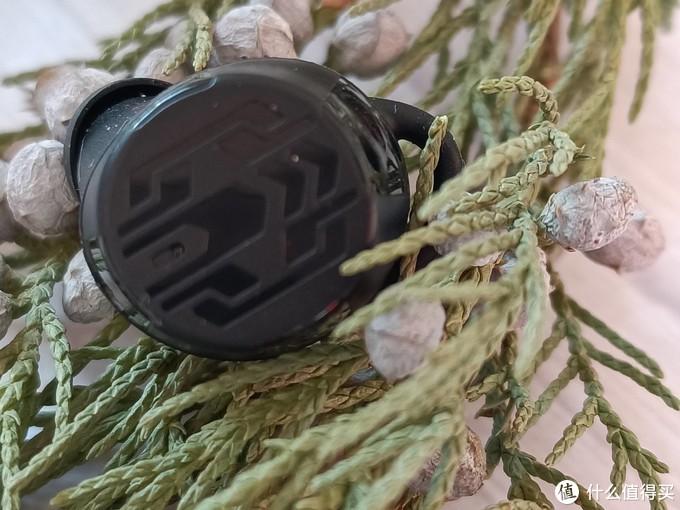 双主机、4喇叭HIFI立体音效——NANK T2无线圈铁蓝牙耳机