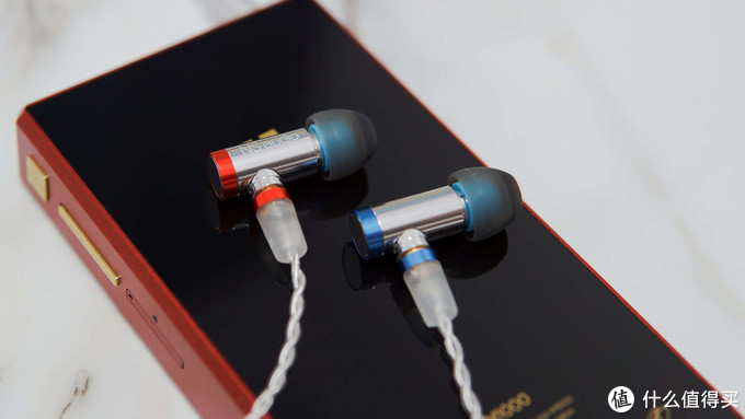 自然声NS0耳机试听体验