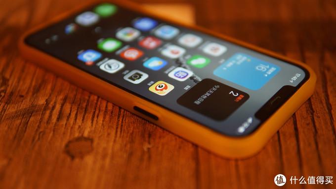 6款iPhone 12 Pro Max手机壳横评,总有一款适合你