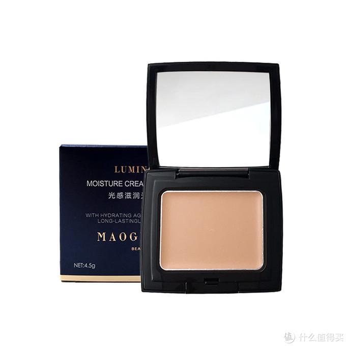 国产化妆品排行榜前十名 无限回购性价比高的国产化妆品