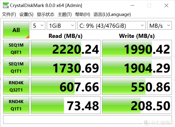 """""""Intel EVO""""笔电未来?宏碁非凡S5评测"""