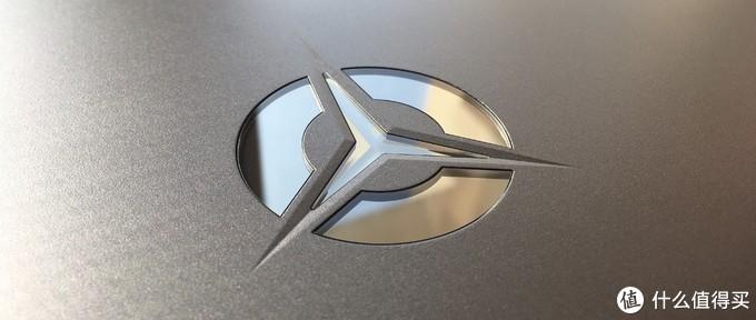 A面拯救者logo