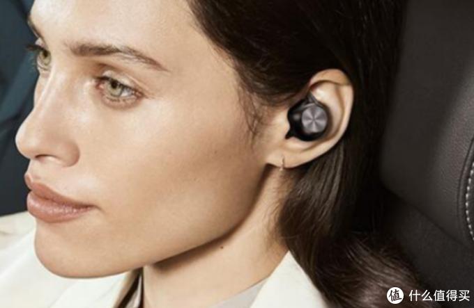 降噪蓝牙耳机哪款好用实惠?降噪蓝牙耳机性价比排行