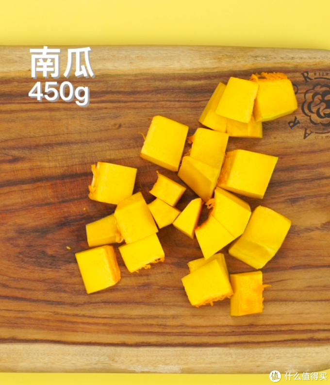 风靡日本的王牌甜点!椰香浓郁,好吃到转圈圈