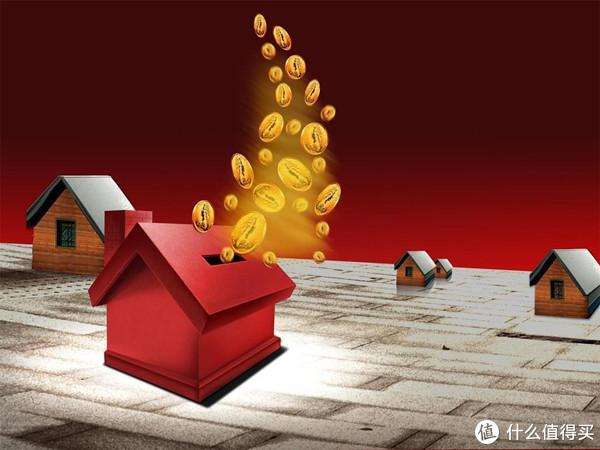 今日热议:有花呗为什么还要办信用卡?花呗和信用卡有哪些区别?