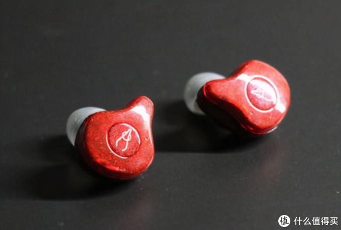 平价蓝牙耳机不踩雷|2021性价比高的蓝牙耳机